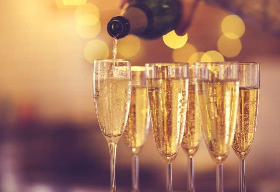 Your Prosecco guide
