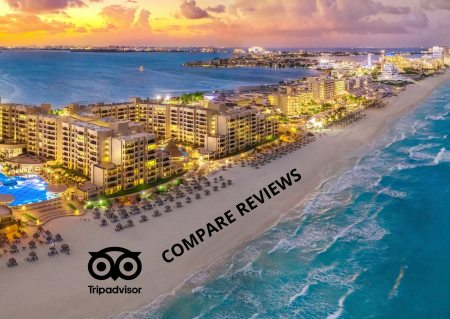 Are TripAdvisor reviews reliable